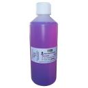 Inchiostro Skin Safe VM23 per la marcatura diretta sulla pelle umana