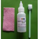 Kit di pulizia JMB4C