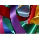 Nastri Polyprotex in diversi colori
