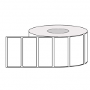 Etichette termiche dirette per stampante termica JMB4+