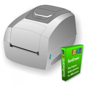 Impresoras y utilidades