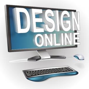 Design Online